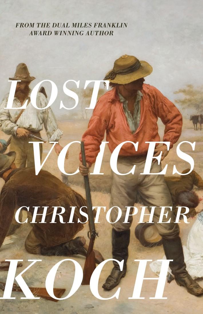 LostVoices_Front