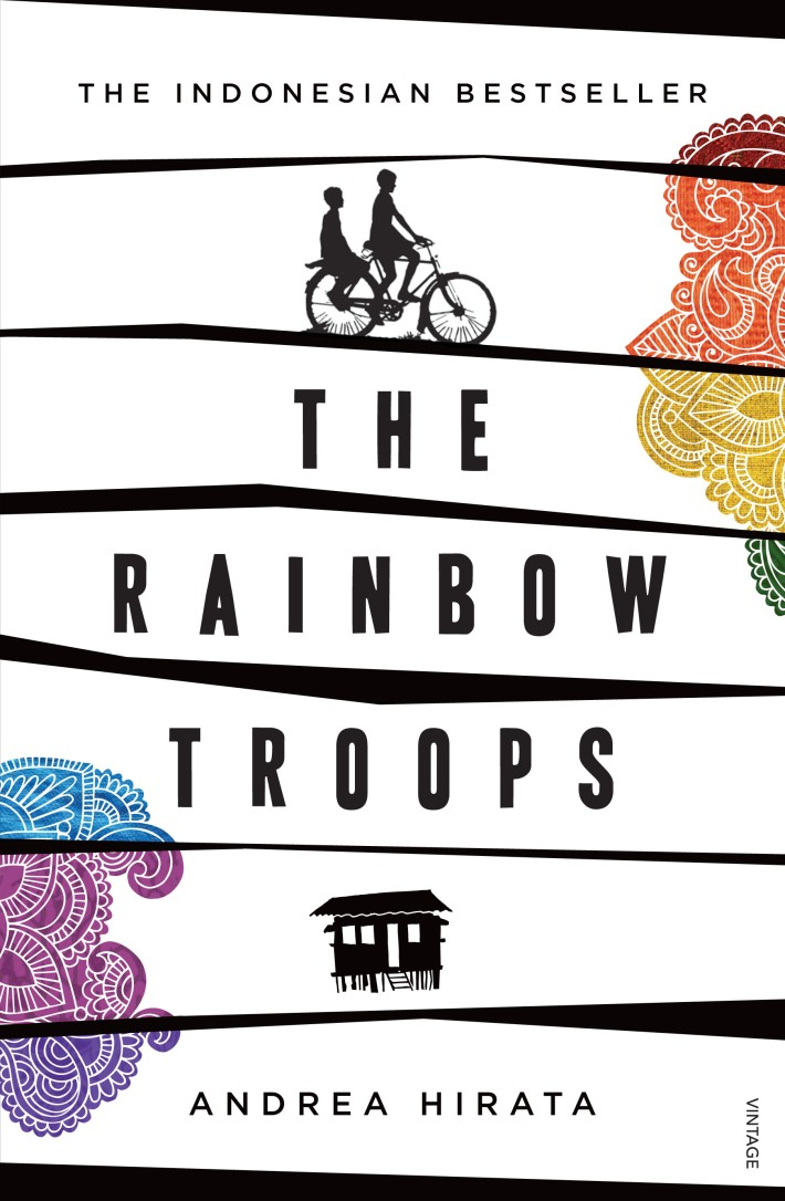 RainbowTroops_Front